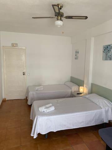 apartamento20