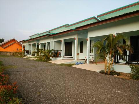 Baan I-Reen Phuket No.2