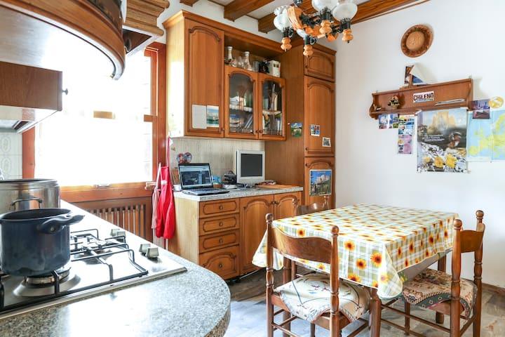 House near Venice - Venice - House