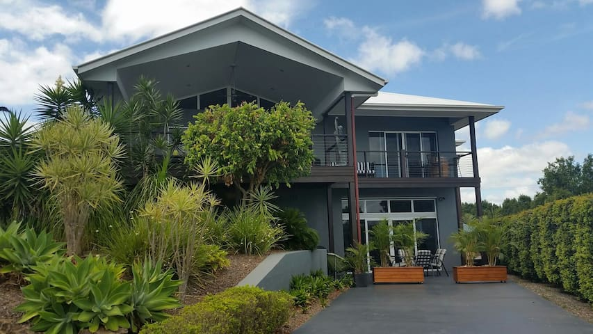 Kensington Lodge Cooroy - Cooroy, Queensland, AU