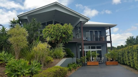 Kensington Lodge Cooroy