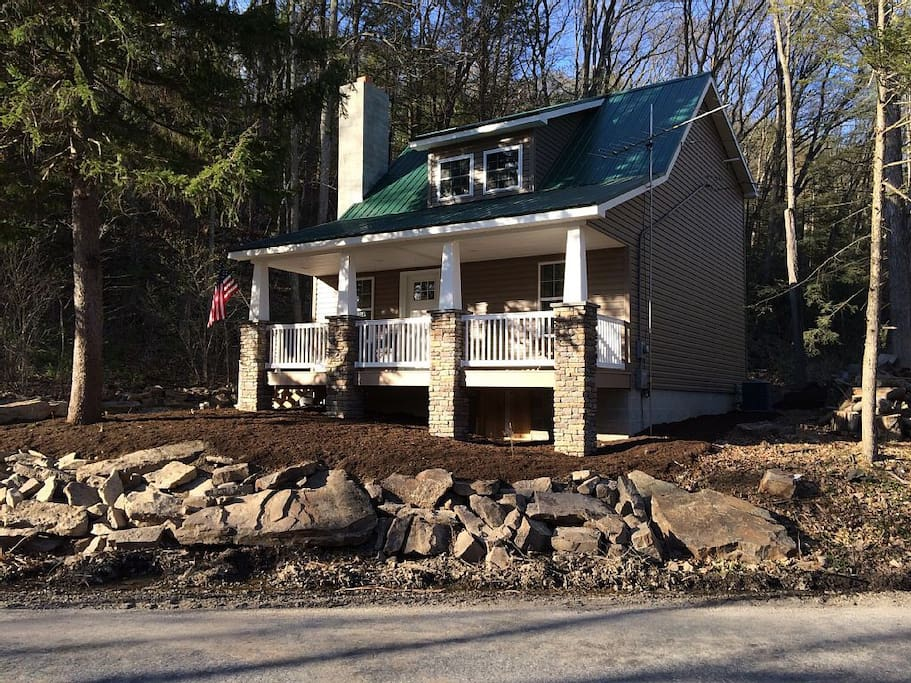 penns creek chat rooms Home for sale: 1,890 sq ft, 5 bed, 2 full bath house located at 400 thompson st, mifflinburg has large rooms and large garage penns creek real estate.