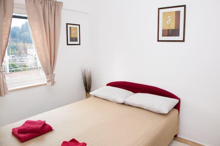 105-studio - Piran - Appartement