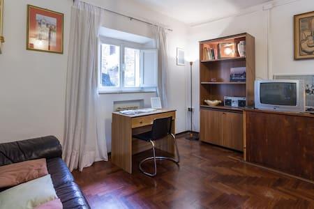 """""""La Casina"""" - Perugia - Wohnung"""