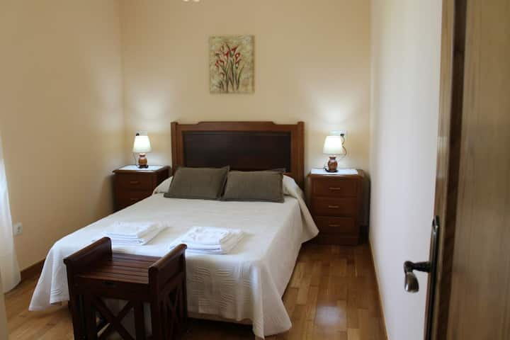 Costa Castropol- Apartamentos Casa Cerolleiro 2