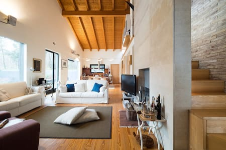 Quality Chalet with Garden on Mt Etna