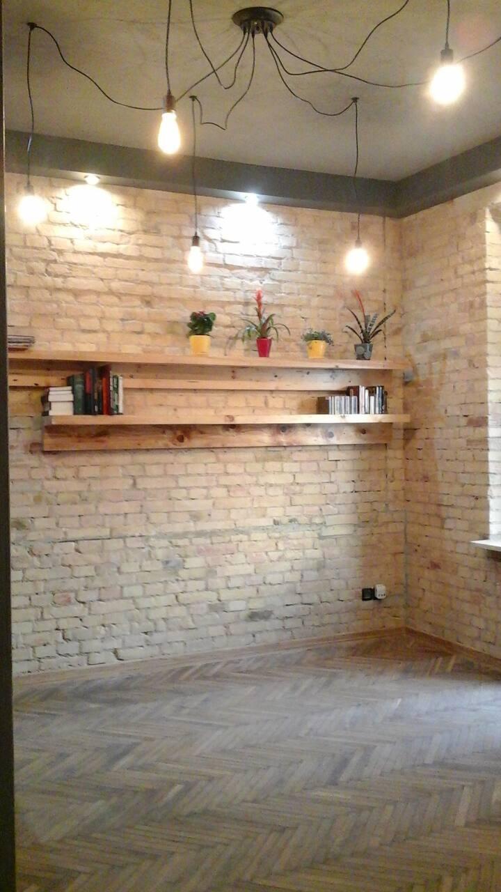 Białystok Apartament 2 pokoje do wynajęcia