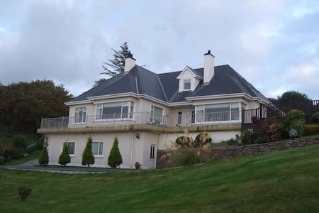 Gallaghers Holiday Home