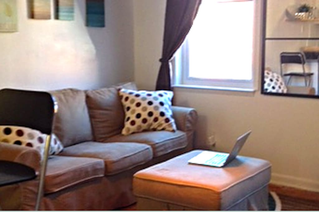 Bella Two Bedroom Apartment Apartments For Rent In Baltimore Maryland United States