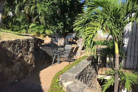 Villa en Acapulco - Acapulco - Villa