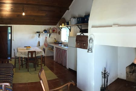 Latada House, charming and cosy - Montemor-o-novo
