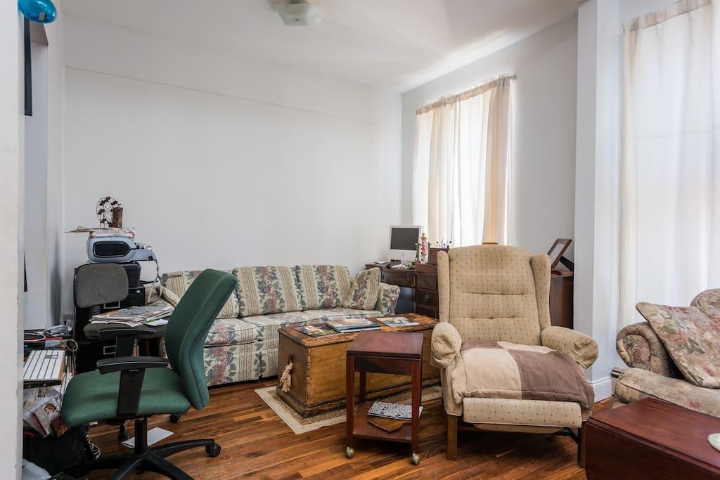 Captain 39 s room 1800 39 s ship decor appartamenti in for Appartamenti decor