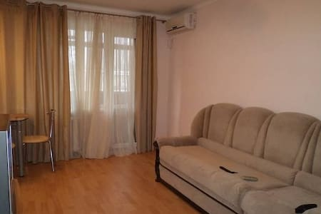 Благоустроенная квартира - Belgorod - Pis