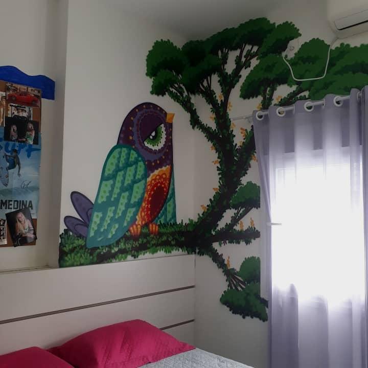Linda suite 2