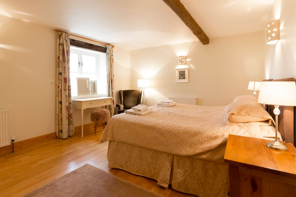Beauty Rooms To Rent Chichester