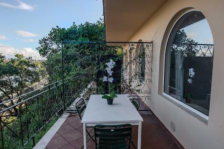La Celsa Apartment Avocado - Рим - Дом