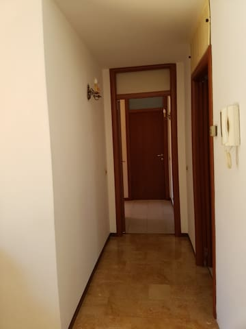 PEPITO'S APPARTMENT - Albano Sant'Alessandro