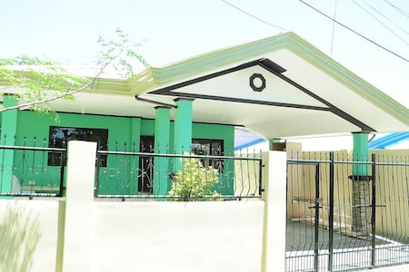 HOUSE 2. Explore and Discover Davao With us