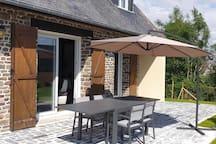 Maison Beauchanaise