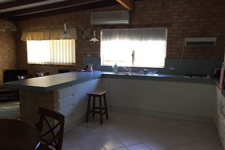 Holiday Home - Waikiki - Appartamento