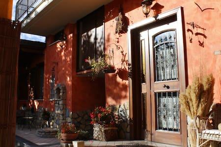 Mary Gio's House - Somma Vesuviana