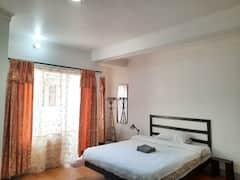 Studio-Apartment+with+Balcony