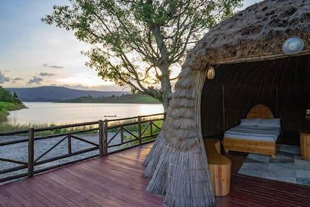 Paradise Eco Hub