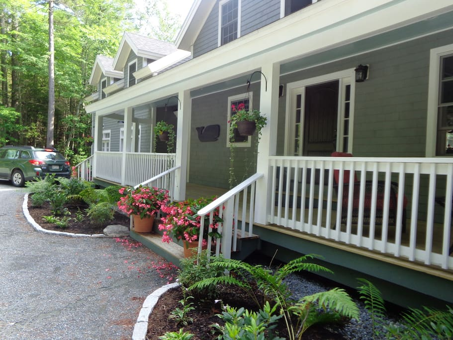 east blue hill chat rooms There's 1 pet friendly hotel in blue bell, pa  all rooms are dog friendly  lafayette hill, pa-east norriton, pa-fort washington, pa.