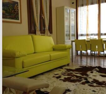 Nice vacation apartment - Limone Sul Garda