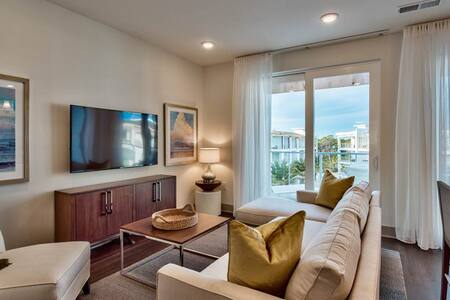 The Pointe on 30A #3312-New Luxury 2bdrm condo - Panama City Beach