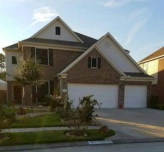 Available for Super bowl  2017 - Atascocita