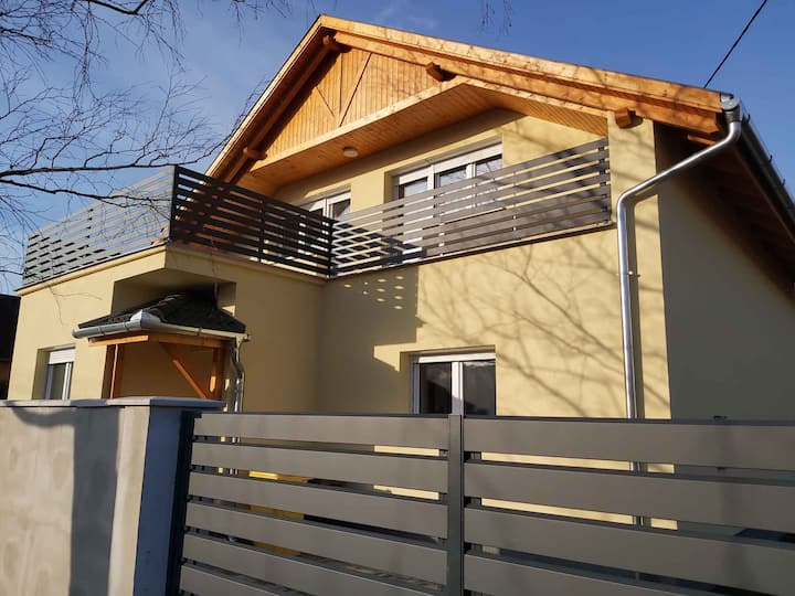 apartment for 6 persons with WLAN R103279
