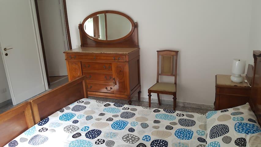 Cosy room near TRASTEVERE | Large & modern apt