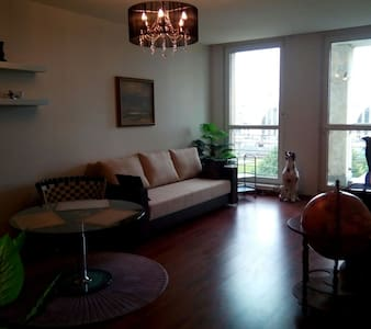 2- rooms Apartment in the Old Riga! - Riga