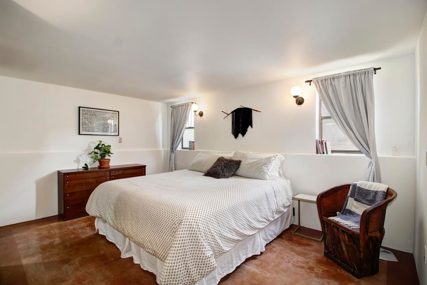 Cool East Sacramento Flat - Apartments for Rent in Sacramento ...