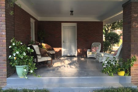 Room on the Square! Just Listed! - Oxford - House
