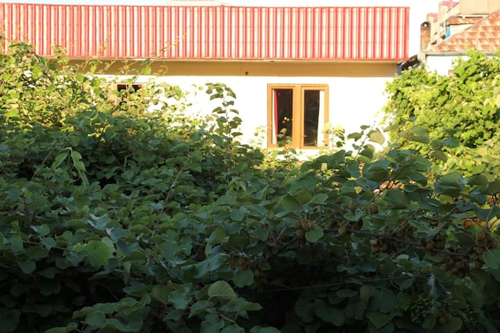 Comfortable room near sea - Kobuleti - Hus