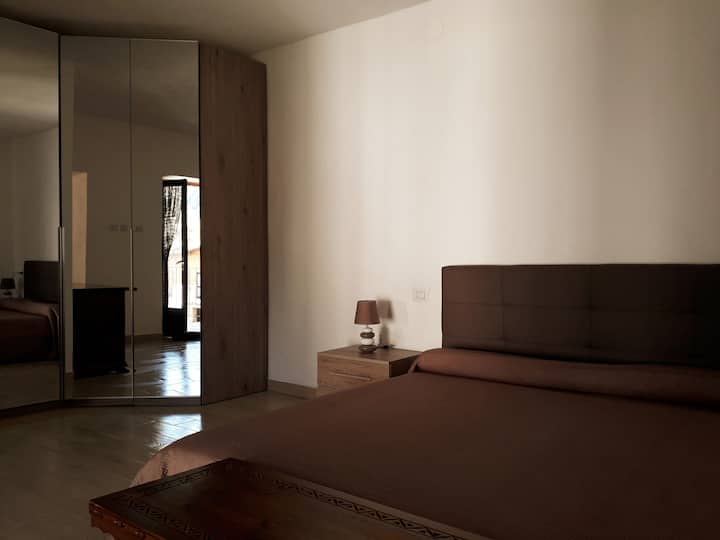 Casa vacanza Vinadio