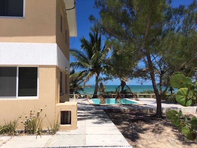 Villa Chichi - Yucatan peninsula by Elevate Rooms