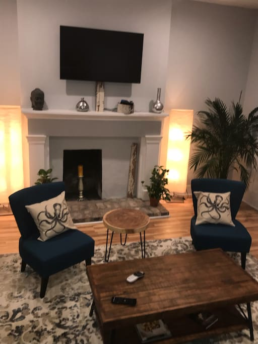 Historic Downtown Renovated Apartments For Rent In Charleston South Carolina United States