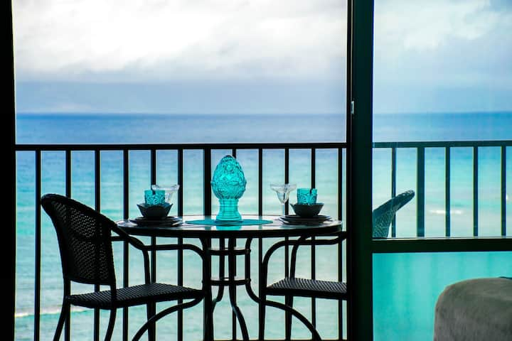 My Perfect Stays: Dec. 19th-22nd Special $129