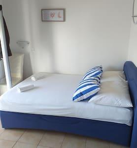 Apartment Matić (59801-A2)