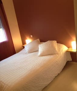 Double Room next to the Puy du Fou !! - Dům