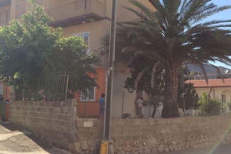 Appartamento Loceri Sardegna - Loceri - Apartment