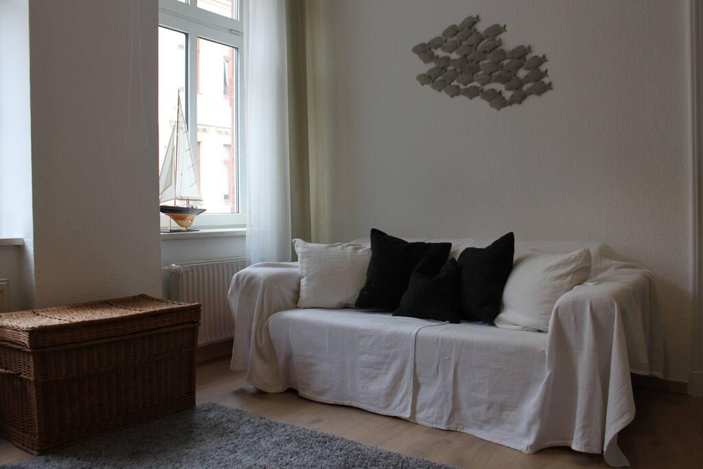 s dvorstadt neu renoviert 2 bikes wohnungen zur miete in leipzig sachsen deutschland. Black Bedroom Furniture Sets. Home Design Ideas