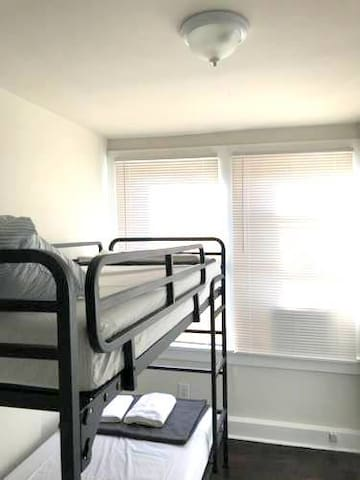 Hostel Comfort Zone 2