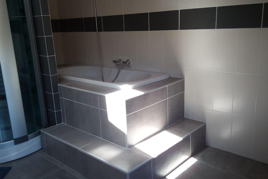 la grange xxi case in affitto a marmande francia. Black Bedroom Furniture Sets. Home Design Ideas