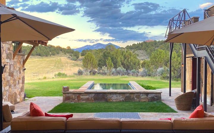 Sky Door Ranch