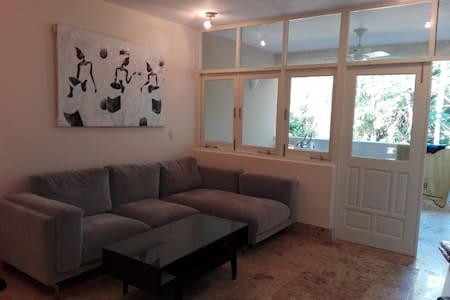 Apartament in Domenican Bay Resort - Boca Chica