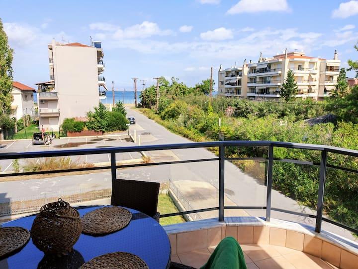 Lux Stars Apartment